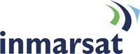 inamarsat logo