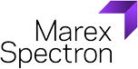 Marex Spectron Logo
