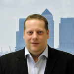 Photo of Steve Hayward