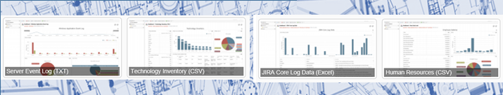 Image of Analytics Dashboards
